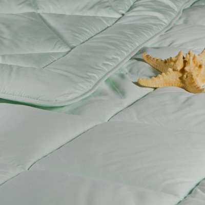 "Одеяло ТАС/Лен/1,5 сп./""Dream"""