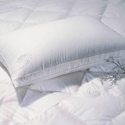 "Одеяло TAC/Пух-перо/1,5 сп.""Shiny"" (SHINY)"