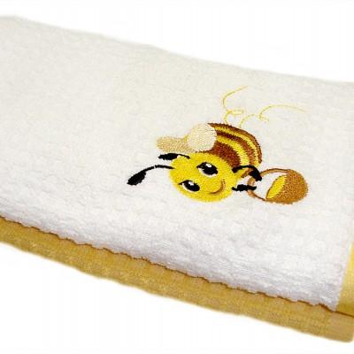 """Набор кухонных полотенец TAC """"BEE"""""""